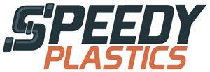 Speedy Plastics