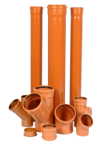 underground-drainage