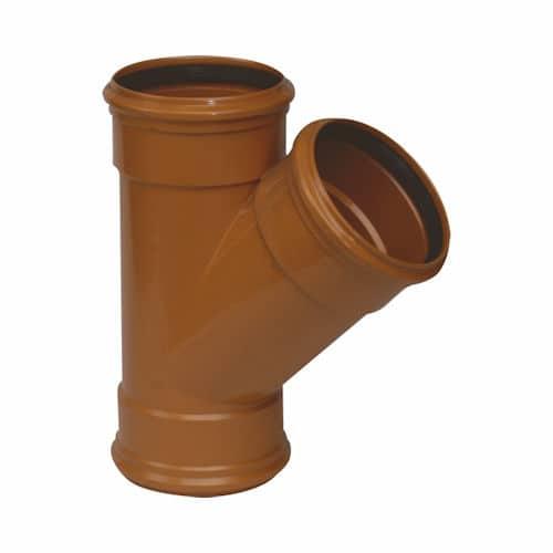 110mm-underground-drainage-45d-triple-socket-y-branch-speedyplastics