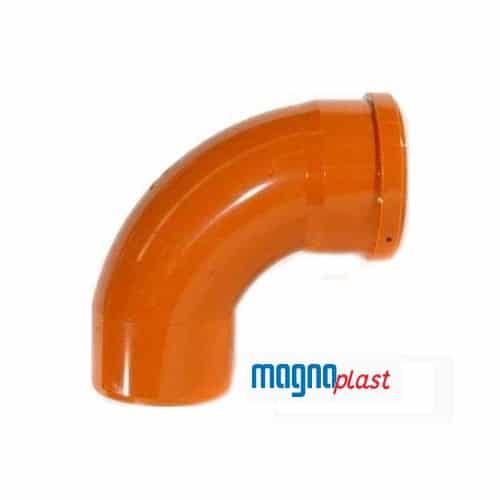 110mm-underground-drainage-90-degree-single-socket-swept-bend