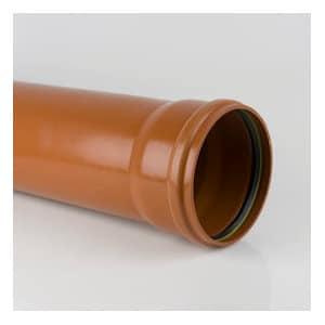 160mm-underground-drainage-ssocket-pipe-3mt