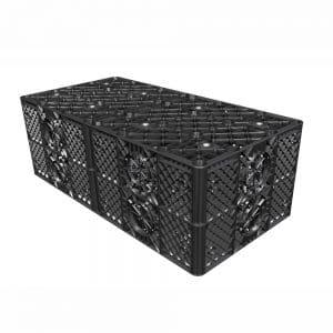 Soakaways Crates & Membranes