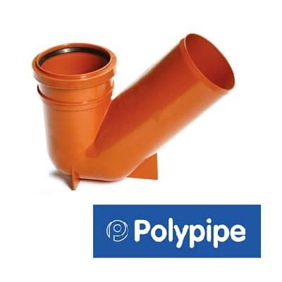 polypipe-underground-drainage-110mm-universal-gully-trap-ug413-speedy-plastics
