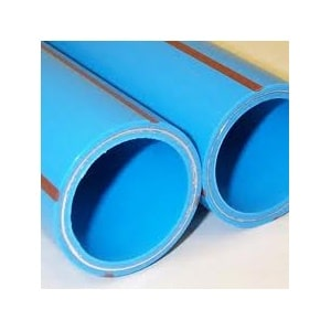 puriton-aluminium-barrier-pipe