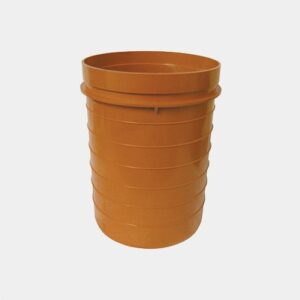 underground-drainage-bottle-gully-riser