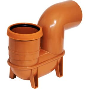 underground-drainage-low-back-p-trap-speedy-plastics