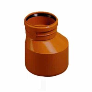 underground-drainage-magnaplast-level-invert-reducer