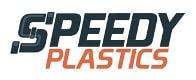 Speedy plastics 1