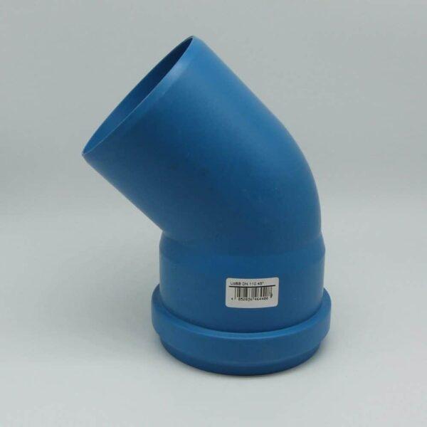 110mm-acoustic-45d-ss-bend-blue-e1513778747192