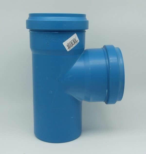 acoustic-pushfit-soil-pipes-fittings-speedyplastics