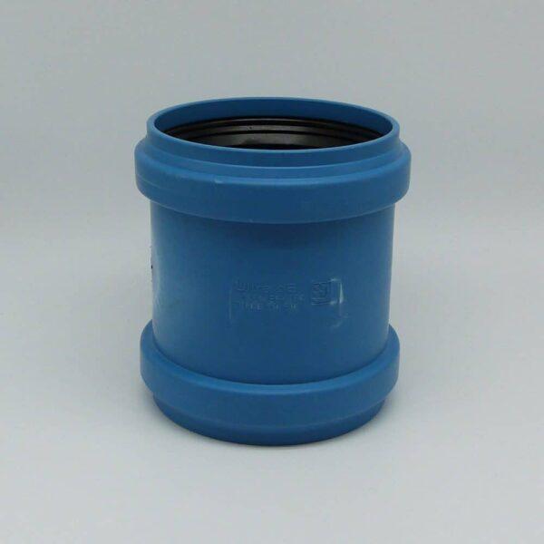 110mm-acoustic-coupler-blue-e1512736115803