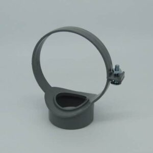 110mm-to-63mm-strap-on-boss-grey-speedyplastics