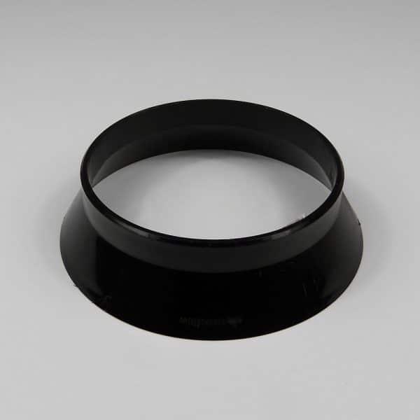 110mm-soil-weathering-collar-black-polypipe-su48b-speedyplastics