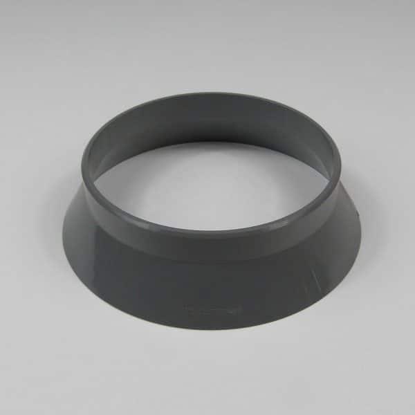 110mm-soil-weathering-collar-grey-polypipe-su48g-speedyplastics