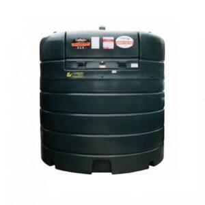 Bunded-Fuel-Point-Carbery-2500L-Std-Virtical-FPGR2500VS