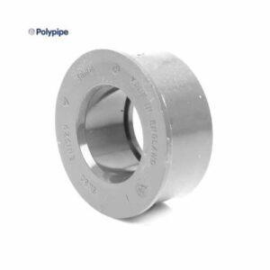 Solvent-63mm-32mm-Boss-Reducer-Grey-Speedyplastics