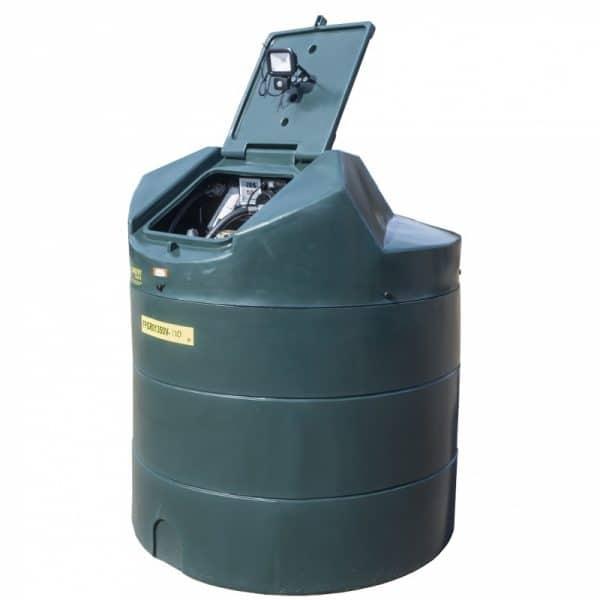 carbery-bunded-fuel-point-1350l-std-virtical-fpgr1350vs-speedy-plastics