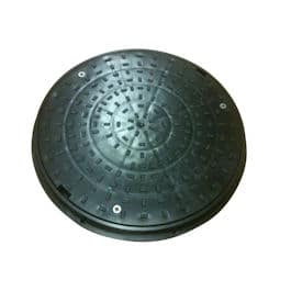 320mm-screw-down-manhole-cover-frame-speedyplastics