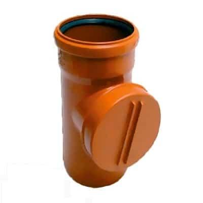 underground-drainage-magnaplast-single-socket-access-pipe-speedy-plastics1