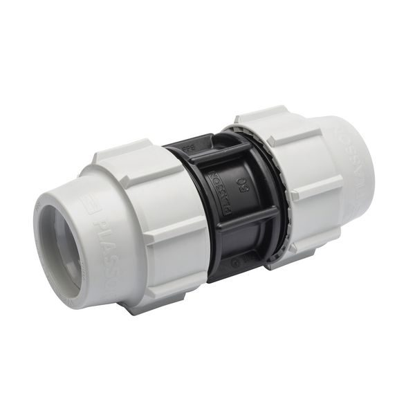 Plasson-mechanical-coupler-7010-