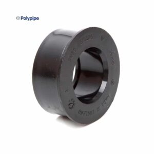 Solvent-63mm-32mm-Boss-Reducer-Black-Speedyplastics