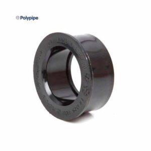 Solvent-63mm-40mm-Boss-Reducer-Black-Speedyplastics