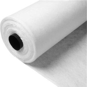 White-Non-Woven-Geotextile-Membrane-Lotrak-Base-Terram-Speedy-Plastics