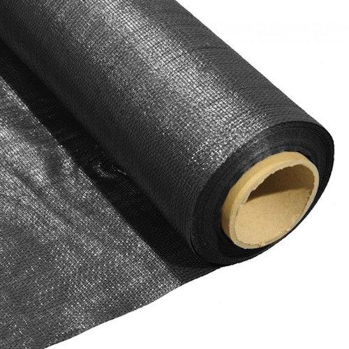 Woven-Geotextile-Membrane-Lotrak-Base-Terram-Speedy-Plastics