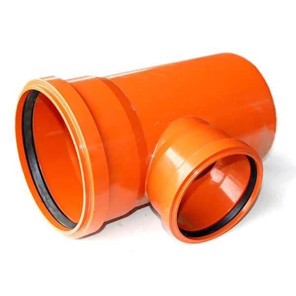 magnaplast-89-degree-double-socket-undergrouund-drainage-un-equal-junction-speedy-plastics