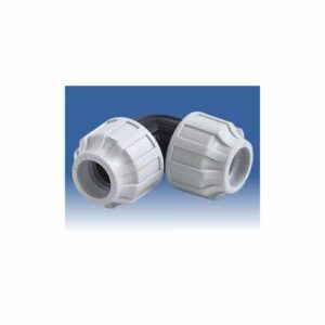 mdpe-90degree-elbow-speedyplastics