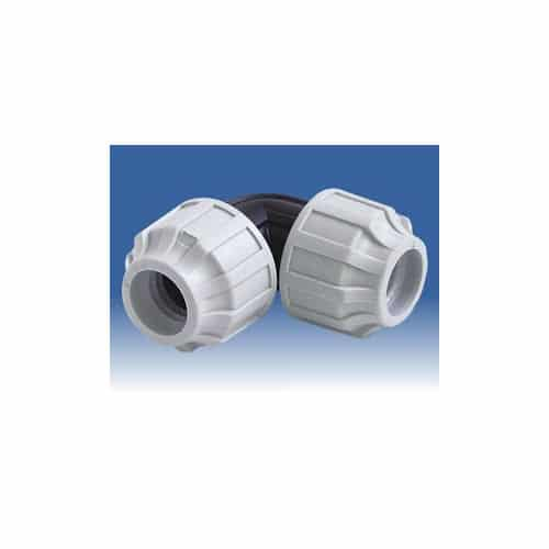 mdpe-90degree-elbow-speedyplastics