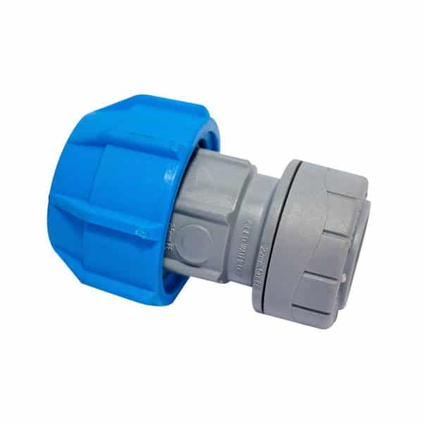 mdpe-to-copper-adaptor-polypipe-speedyplastics