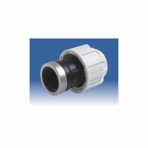 mdpe-female-adaptor-speedyplastics