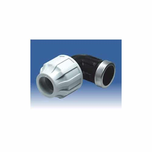 mdpe-female-elbow-adaptor-speedyplastics