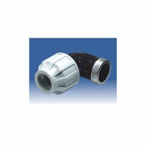 mdpe-female-elbow-adaptor-speedyplastics
