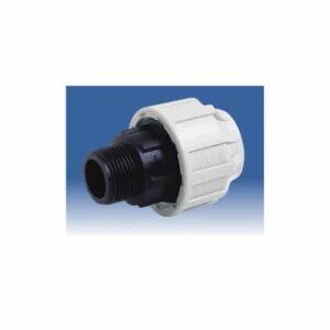 mdpe-male-adaptor-speedyplastics