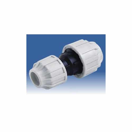 mdpe-reducer-coupler-speedyplastics