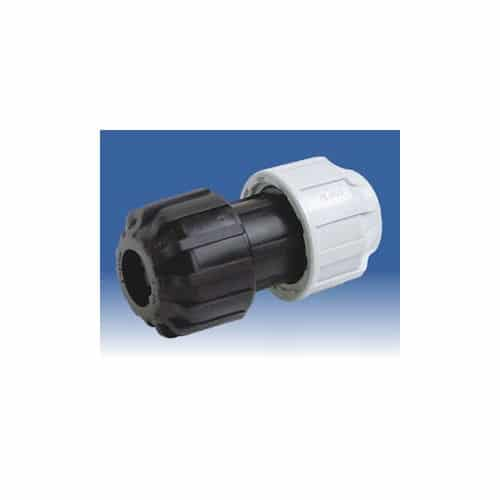 mdpe-repair-transition-coupler-speedyplastics
