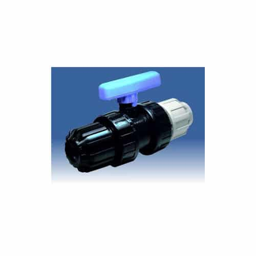 mdpe-repair-transition-valve-speedyplastics