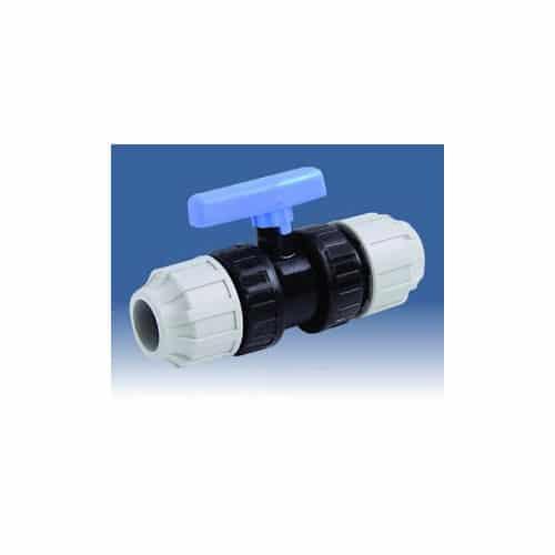 mdpe-stop-valve-speedyplastics