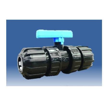 mdpe-transition-valve-twsplastics