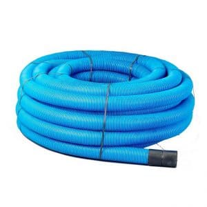 'Water' Twin Wall Ducting Coils