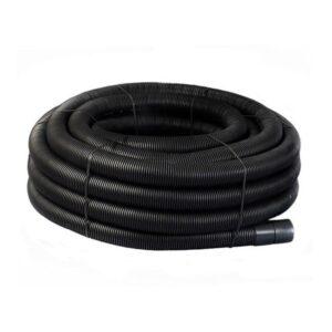 twinwall-ducting-coils-black-speedyplastics