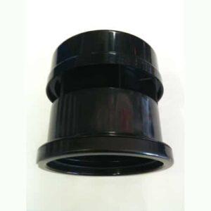 air-admittance-valve-black-110mm-push-fit-speedyplastics