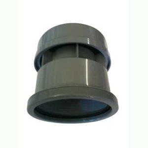 air-admittance-valve-grey-110mm-push-fit-speedyplastics