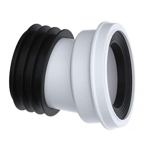 14-angle-wc-pan-connector-speedyplastics