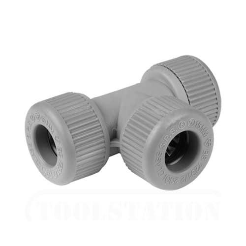 push-fit-plumbing-equal-tee-grey-speedyplastics