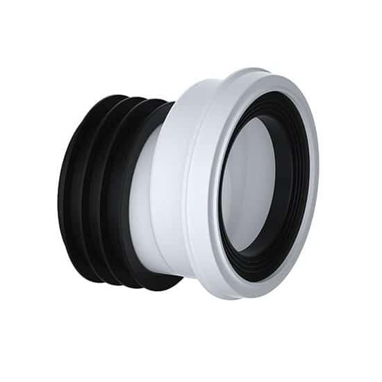 20mm-offset-wc-pan-connector-speedyplastics