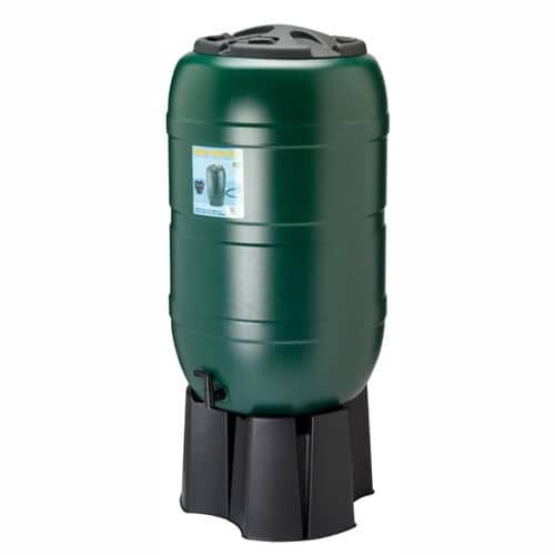 210-litre-water-butt-set-speedyplastics