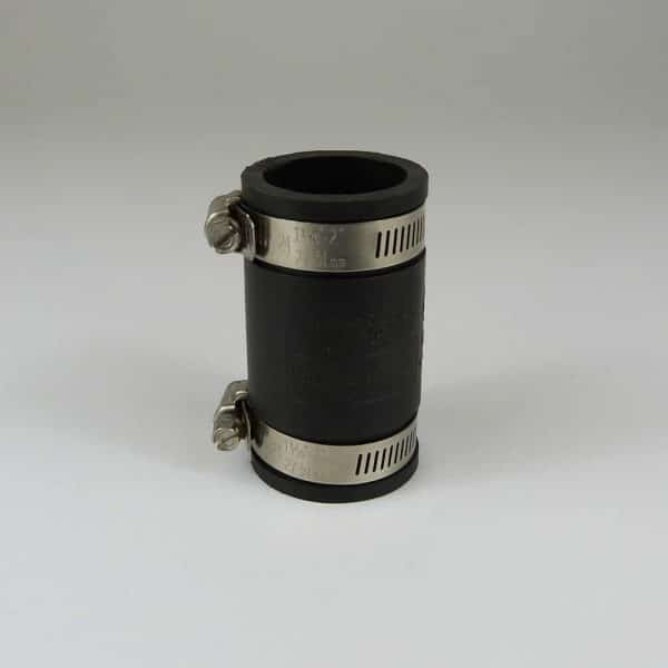 32mm-flexible-coupler-1-1/4inch-speedyplastics